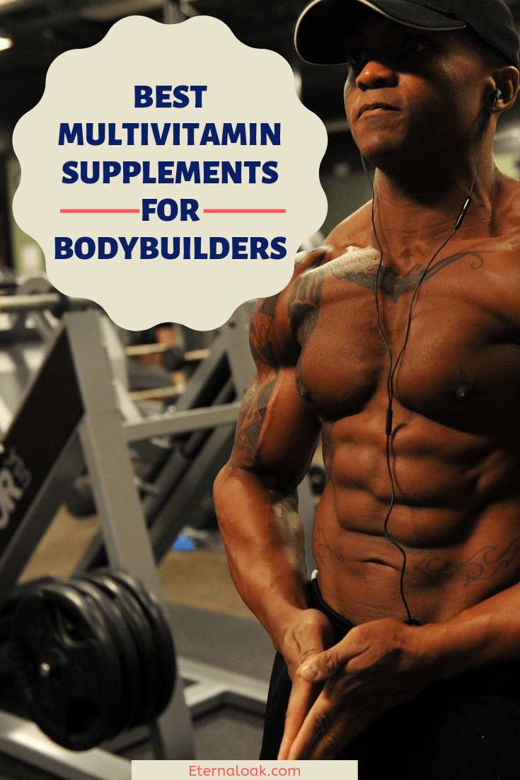 Best-Multivitamin-Supplements-for-Bodybuilders