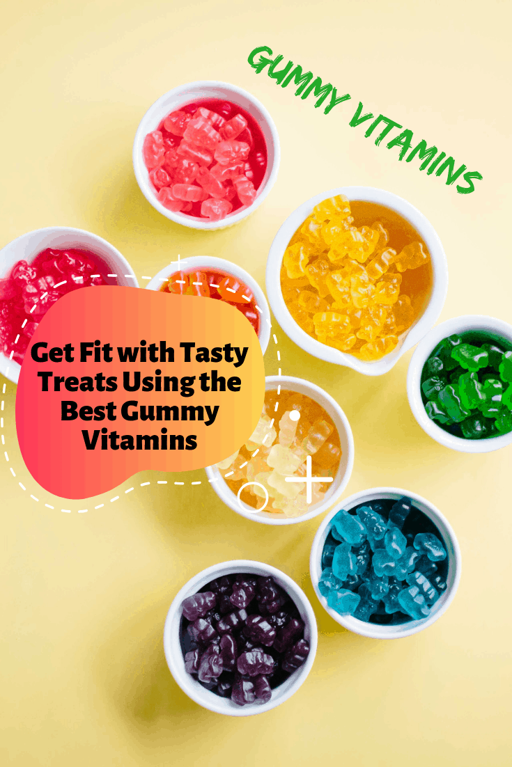Get-Fit-with-Tasty-Treats-Using-the-Best-Gummy-Vitamins