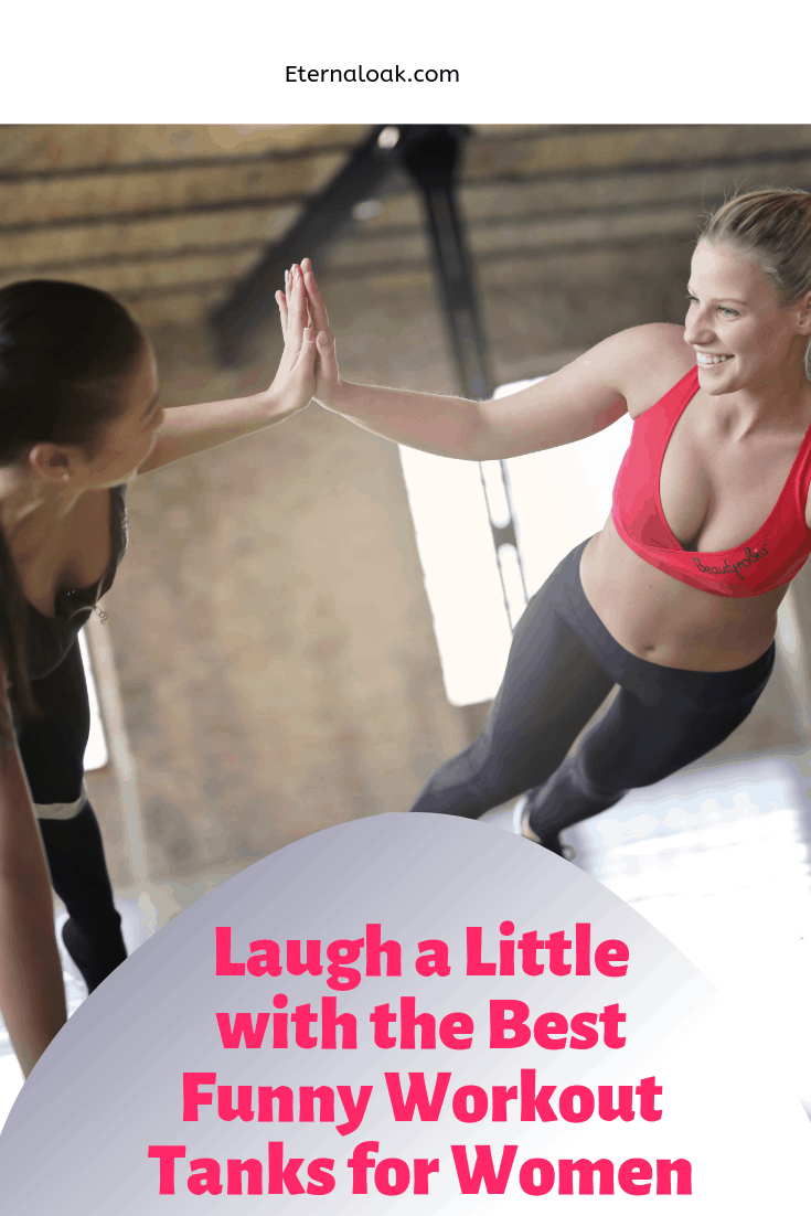 Laugh-a-Little-with-the-Best-Funny-Workout-Tanks-for-Women-_-Additional-Pin