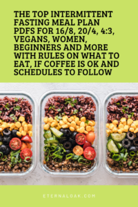 The-Top-Intermittent-Fasting-Meal-Plan-PDFs-for-16_8-20_4-4_3-Vegans-Women-Beginners-and-more-with-rules-on-what-to-eat-if-coffee-is-OK-and-schedules-to-follow-1