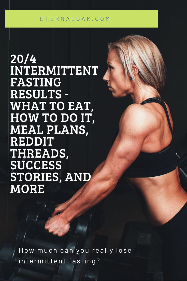 20_4-Intermittent-Fasting-Results-What-to-Eat-How-to-Do-It-Meal-Plans-Reddit-Threads-Success-Stories-and-More