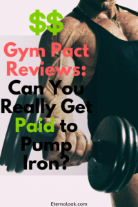 Gym Pact Reviews_ Can You Really Get Paid to Pump Iron_